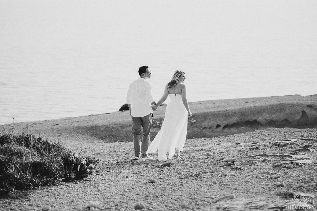 cyprus-photographer-pafos-limassol-protaras_38