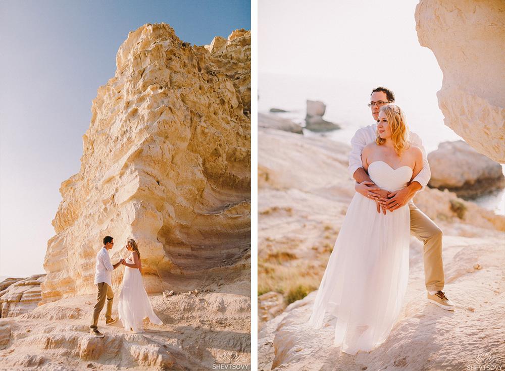 cyprus-photographer-pafos-limassol-protaras_48