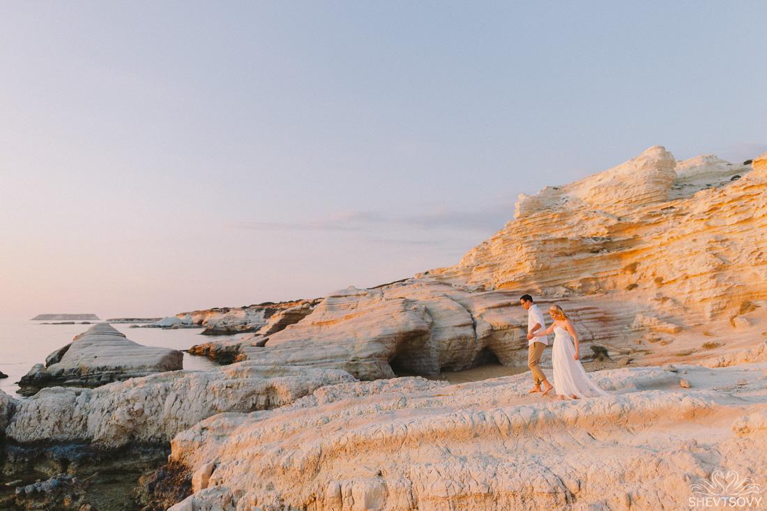 cyprus-photographer-pafos-limassol-protaras_69