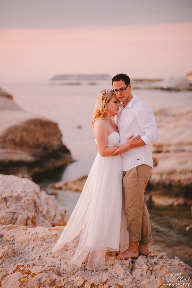 cyprus-photographer-pafos-limassol-protaras_79