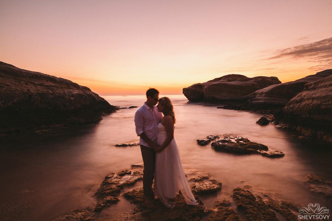 cyprus-photographer-pafos-limassol-protaras_81