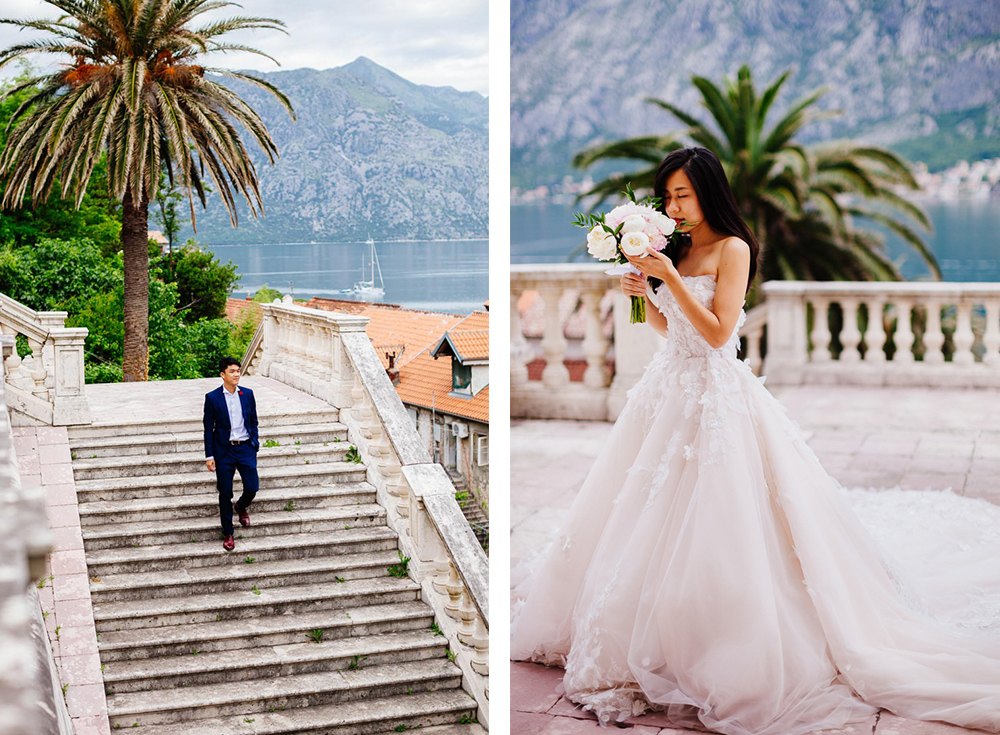 montenegro wedding photographer kotor prcanj lovcen-18