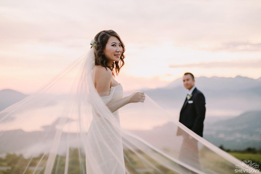 kotor-wedding-photography-113
