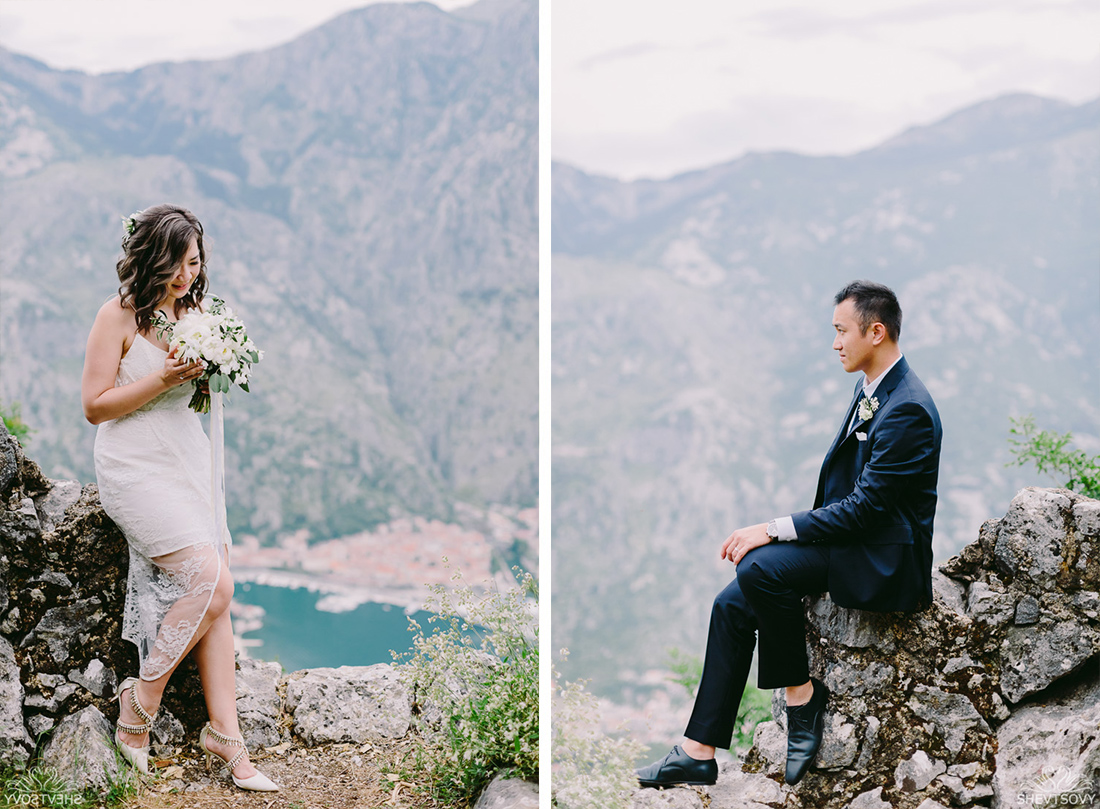 kotor-wedding-photography-12a