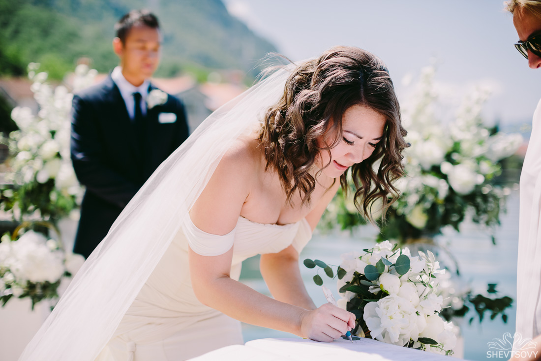 kotor-wedding-photography-31