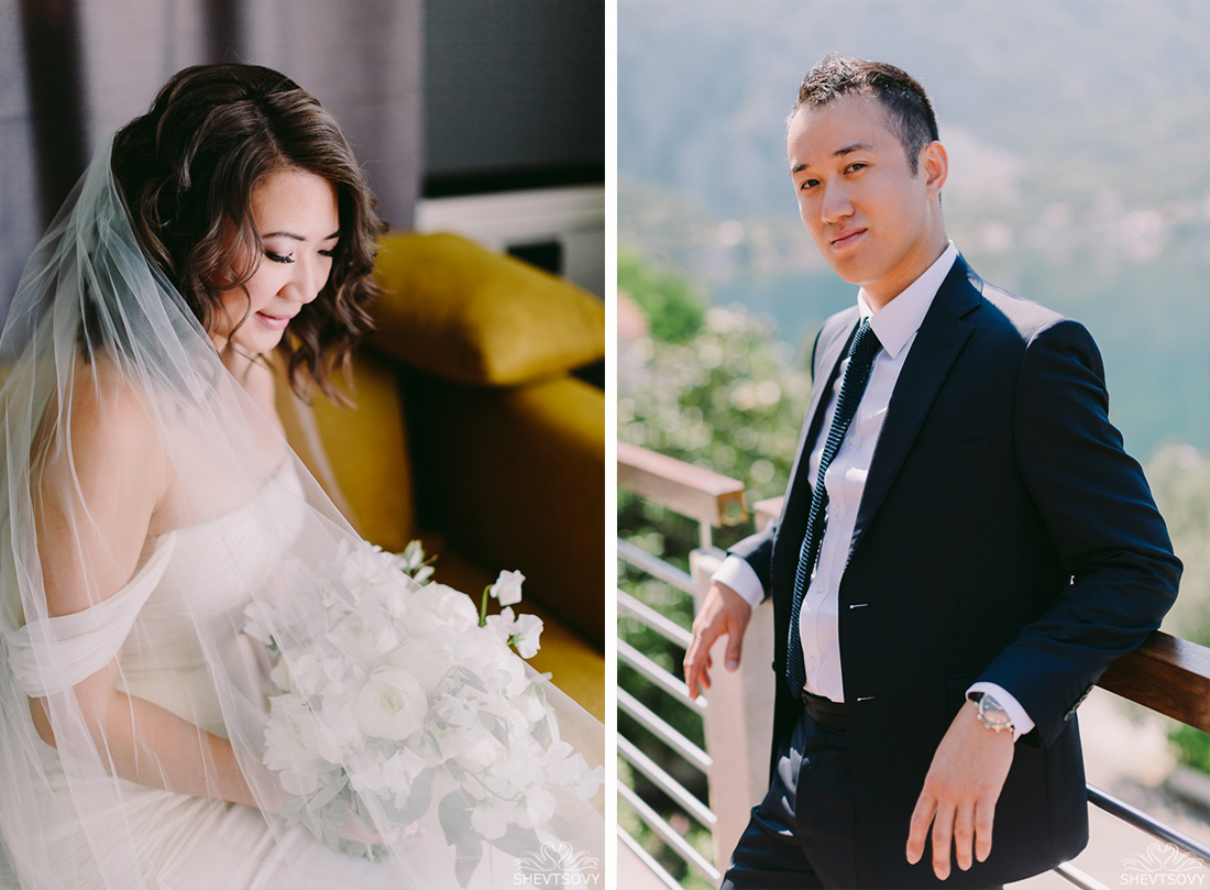kotor-wedding-photography-3a