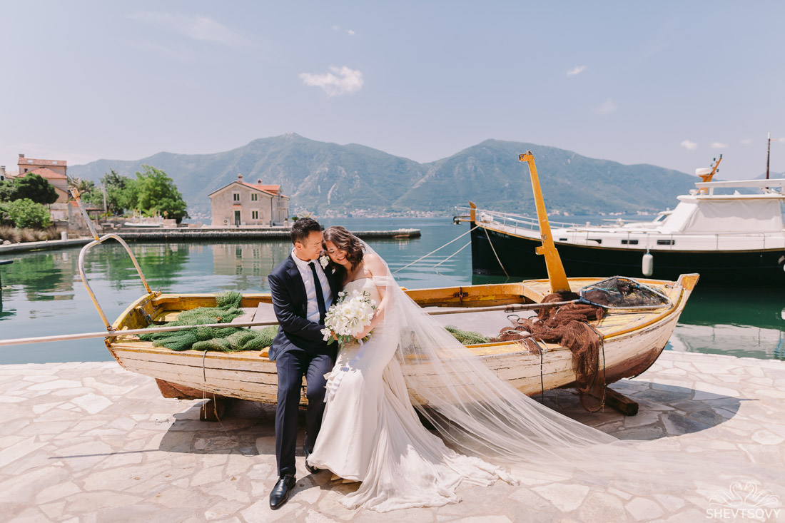 kotor-wedding-photography-44
