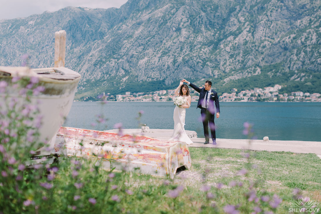 kotor-wedding-photography-57