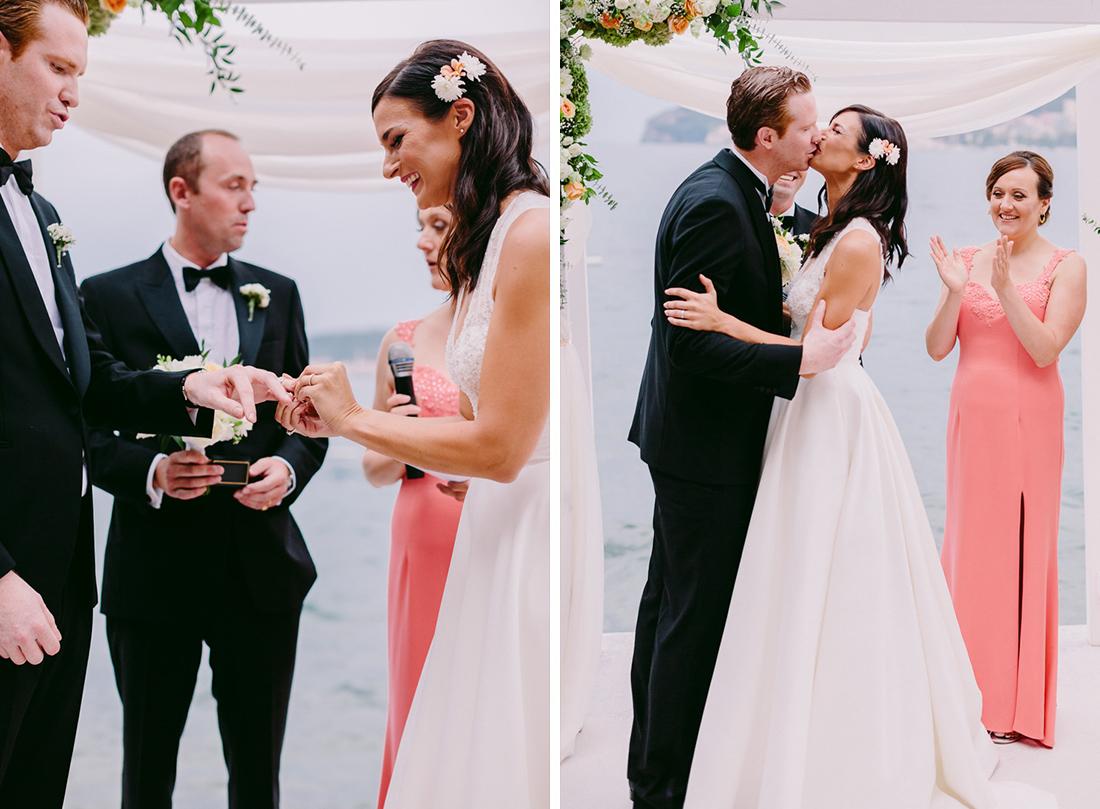 budva-wedding123436223