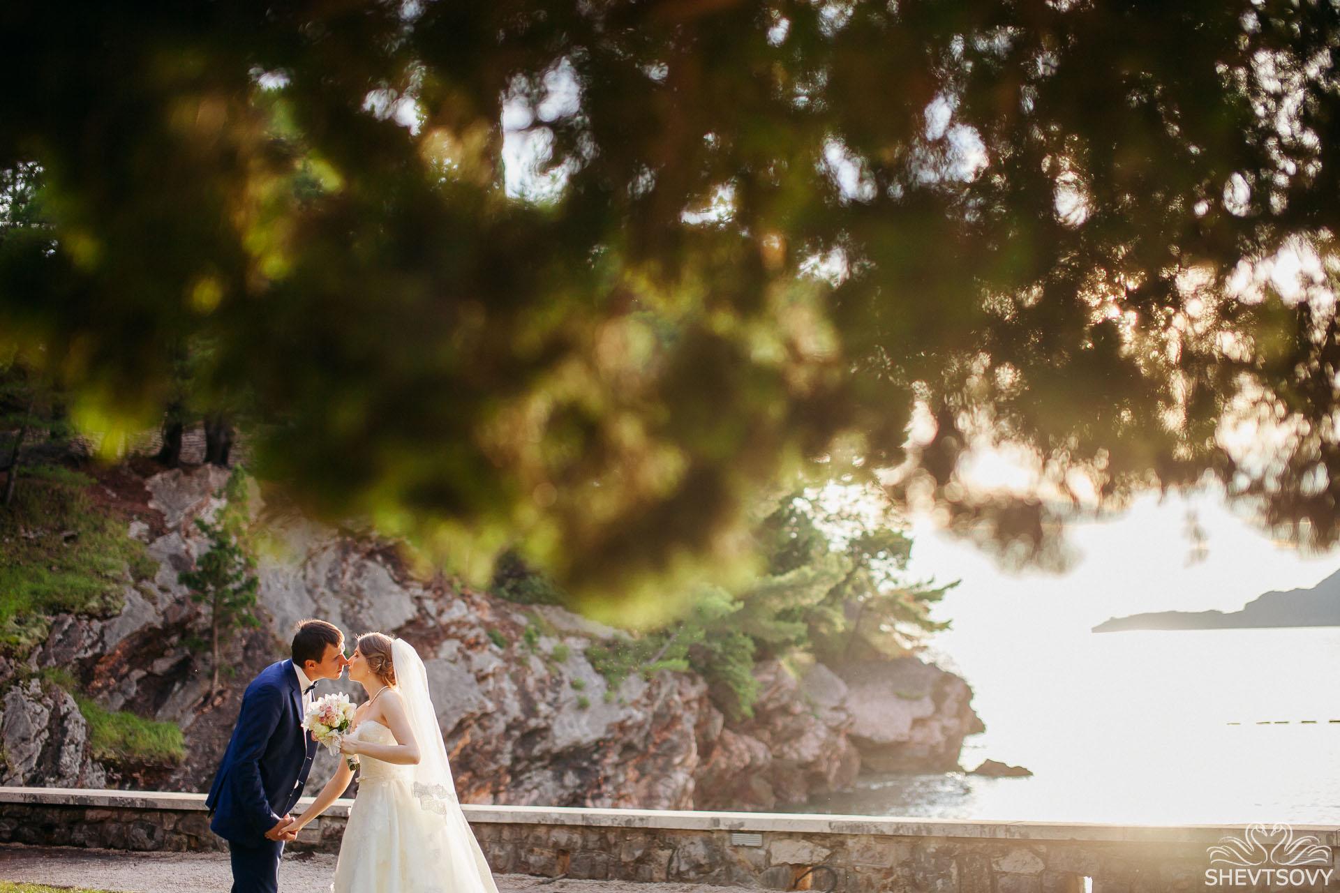 свадебная фотсессия