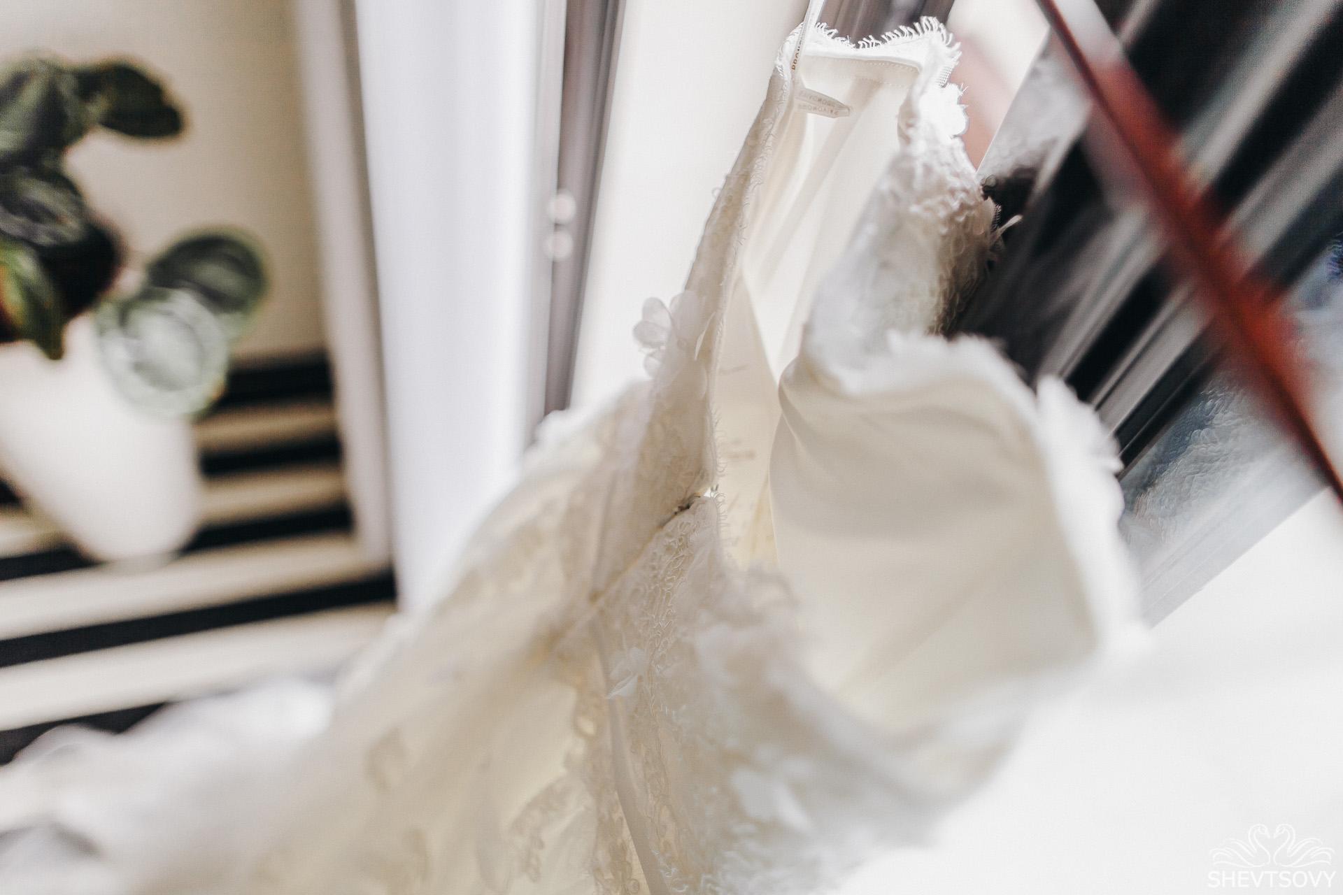 свадебный фотограф в Черногории