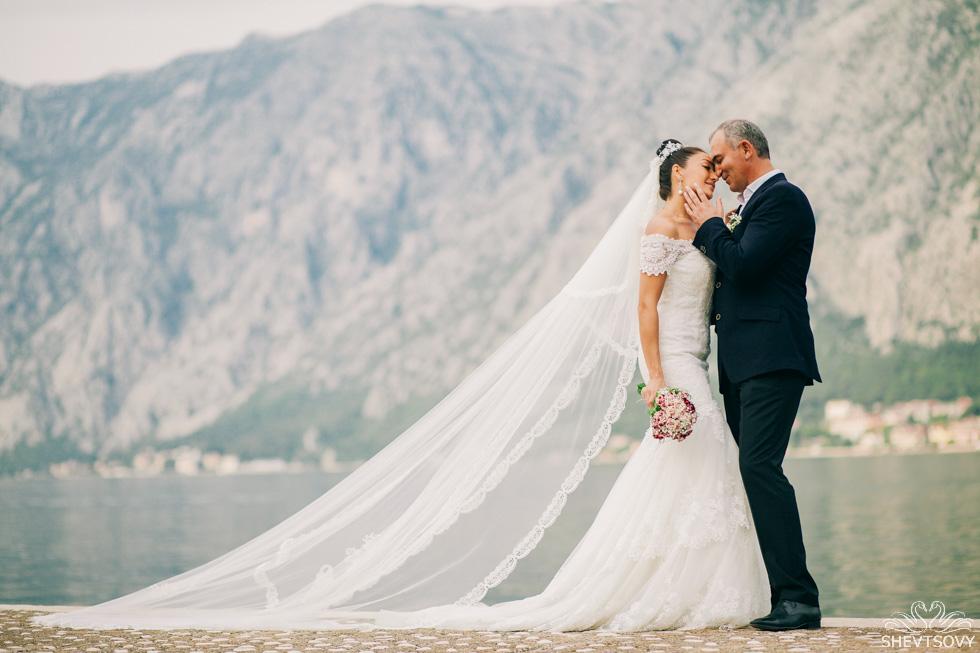 фотограф в черногории, италии, сербии