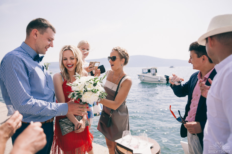 montenegro-wedding-photographer-23