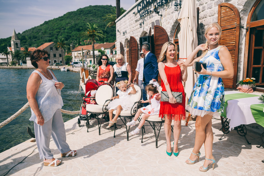 montenegro-wedding-photographer-28