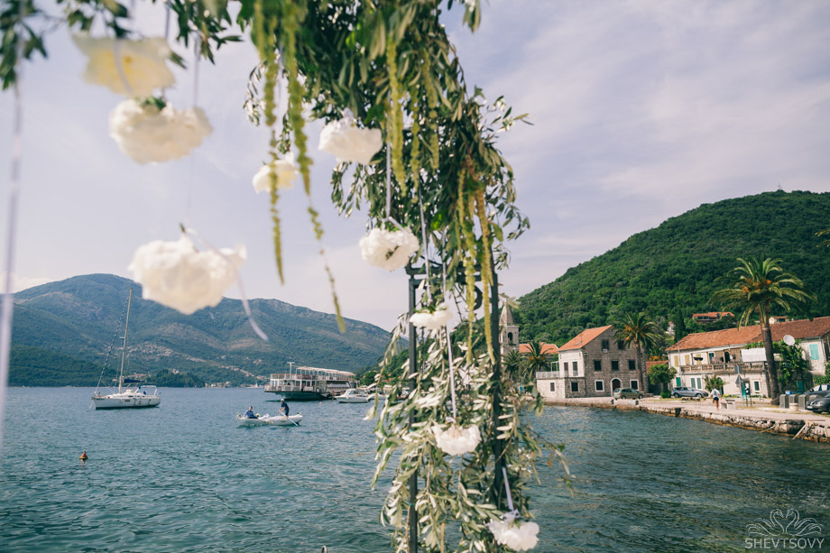 montenegro-wedding-photographer-29