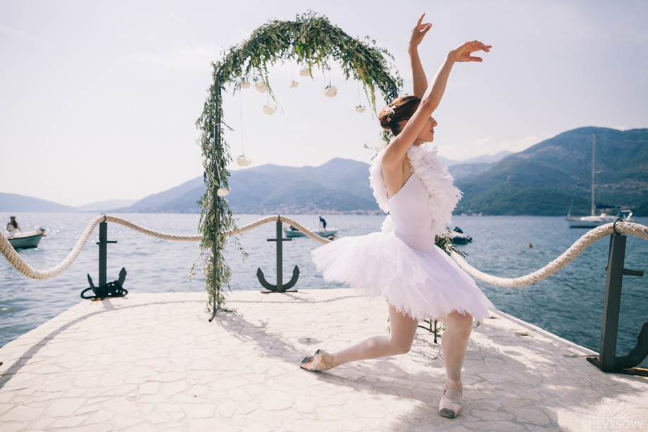 montenegro-wedding-photographer-34