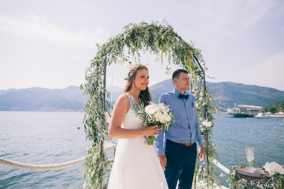 montenegro-wedding-photographer-39
