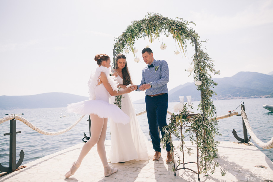 montenegro-wedding-photographer-41