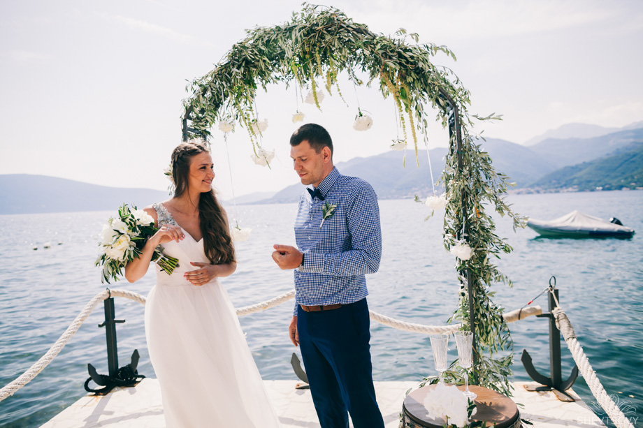 montenegro-wedding-photographer-44