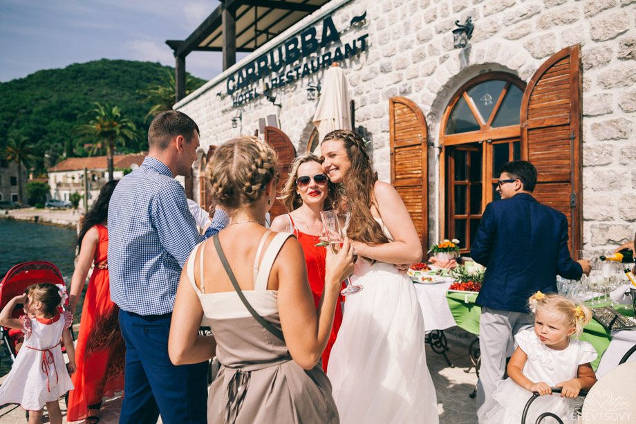 montenegro-wedding-photographer-51
