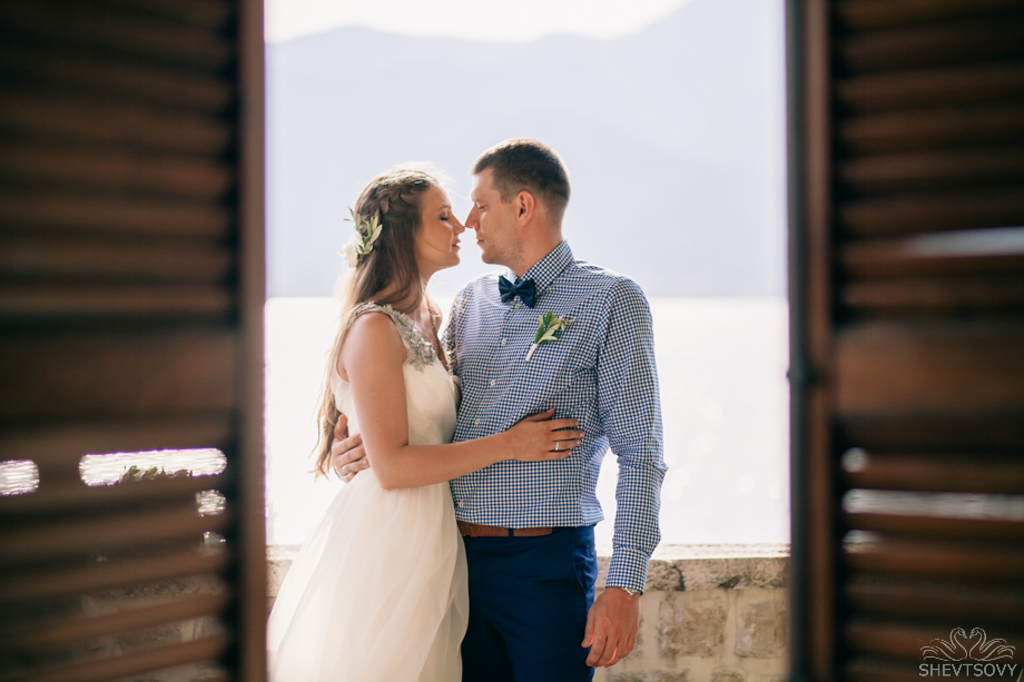montenegro-wedding-photographer-63