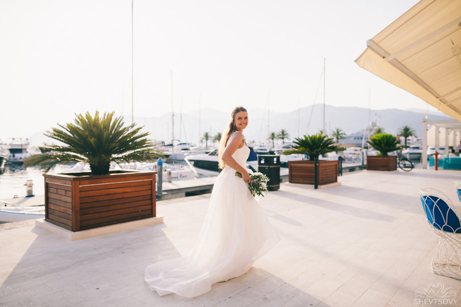 montenegro-wedding-photographer-72