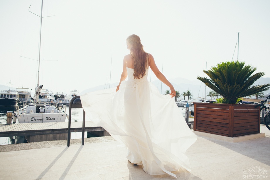 montenegro-wedding-photographer-74