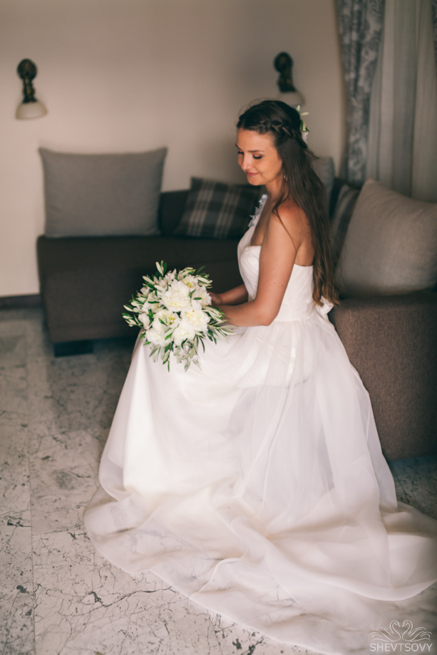 montenegro-wedding-photographer-9