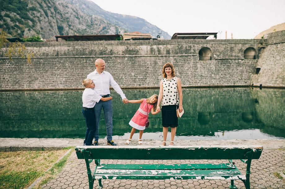 semeinaya_fotosessiya_montenegro_italy_32