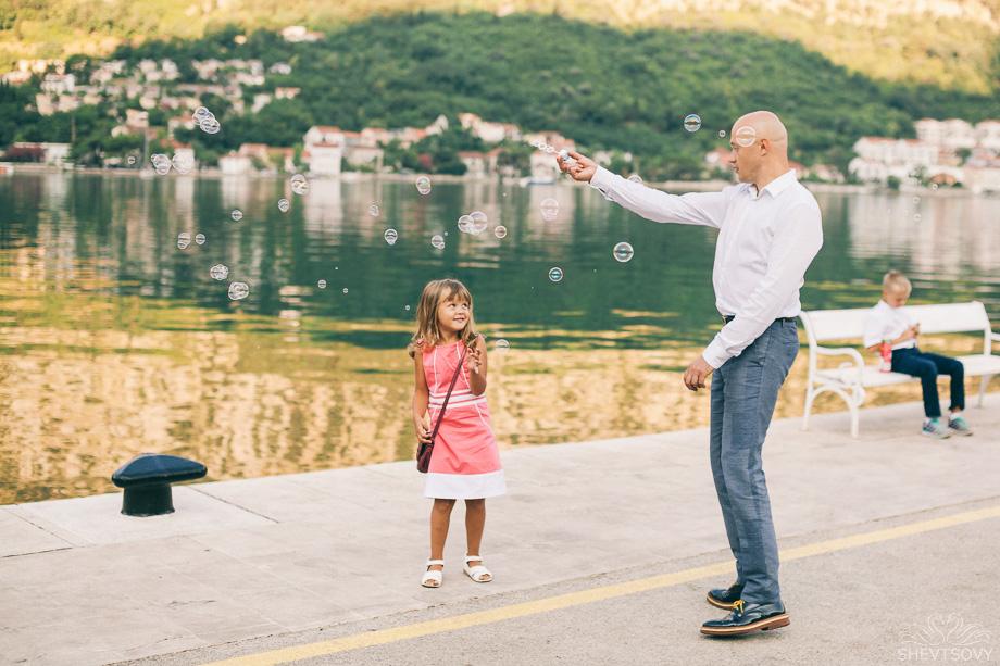 semeinaya_fotosessiya_montenegro_italy_37