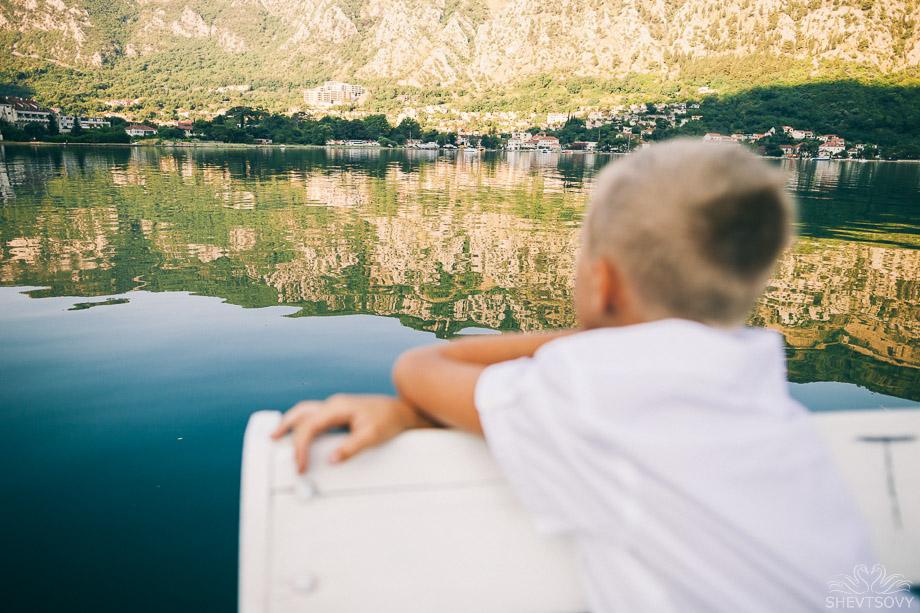 semeinaya_fotosessiya_montenegro_italy_41