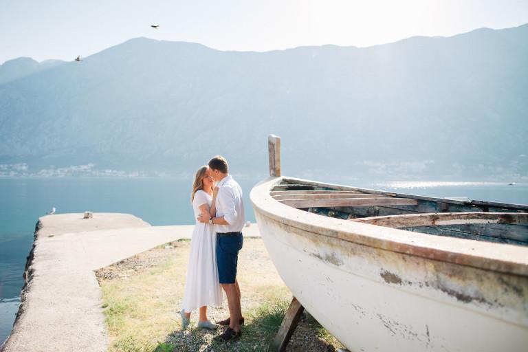 love-story-kotor-prcanj-montenegro