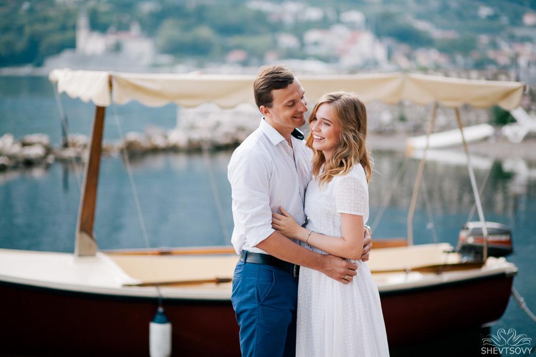 love-story-kotor-prcanj-montenegro1