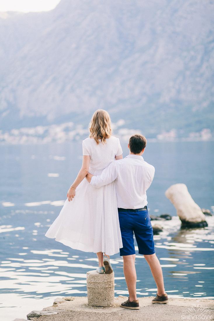 love-story-kotor-prcanj-montenegro11