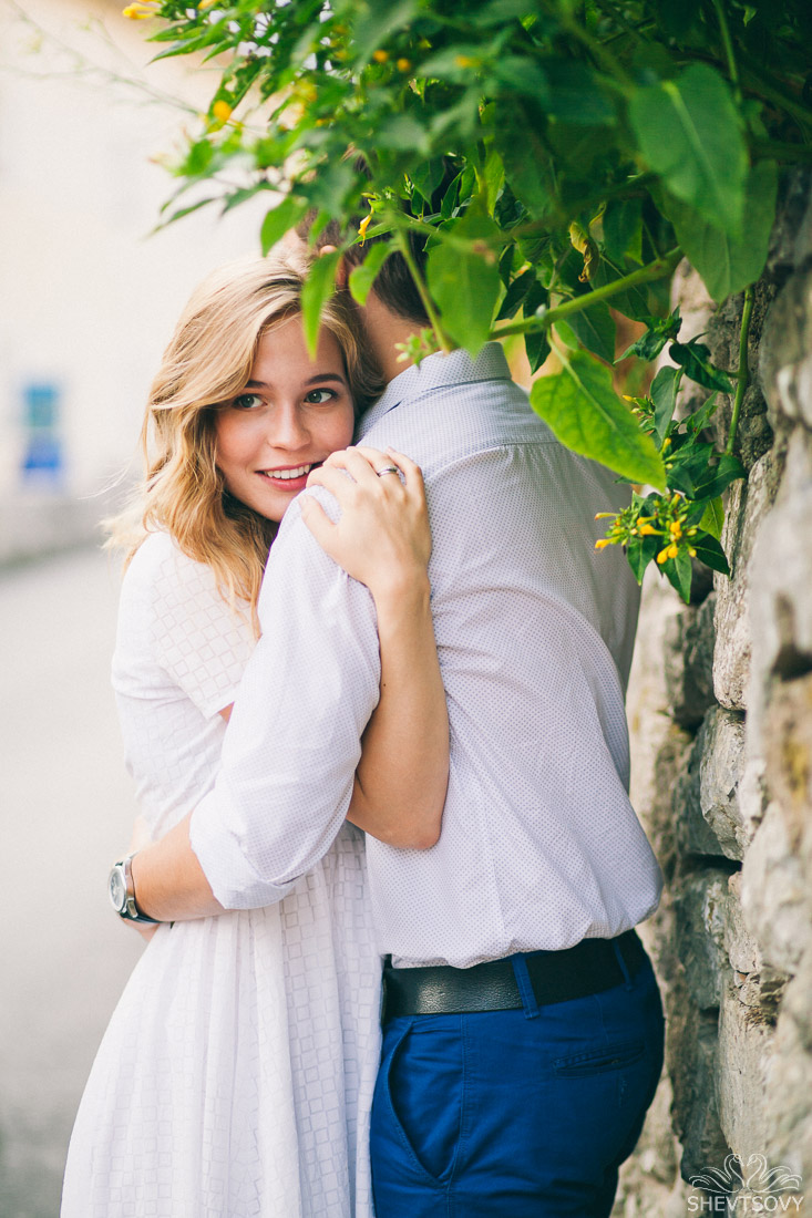 love-story-kotor-prcanj-montenegro13