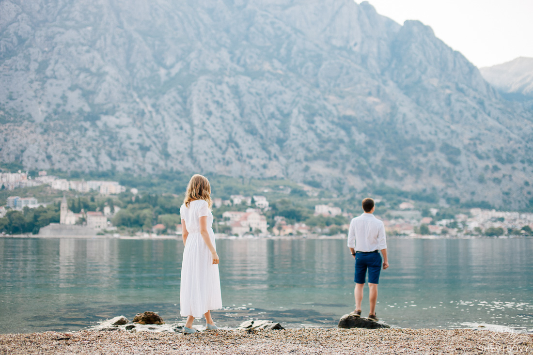 love-story-kotor-prcanj-montenegro18