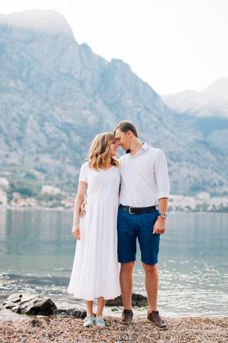 love-story-kotor-prcanj-montenegro19