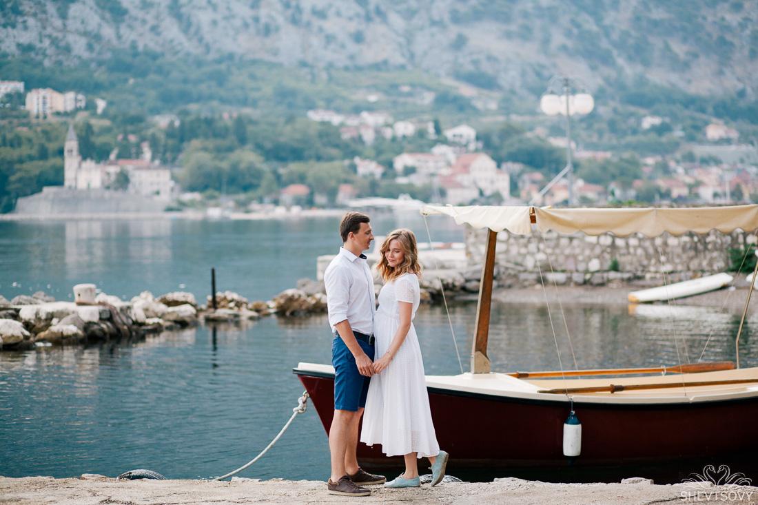 love-story-kotor-prcanj-montenegro2