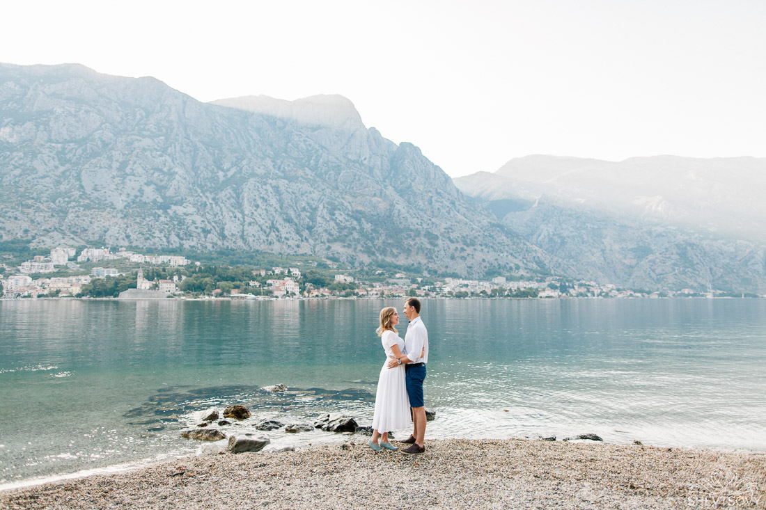 love-story-kotor-prcanj-montenegro25
