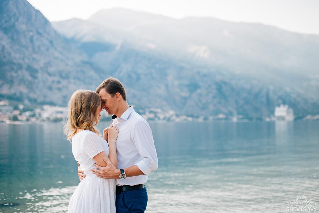 love-story-kotor-prcanj-montenegro26
