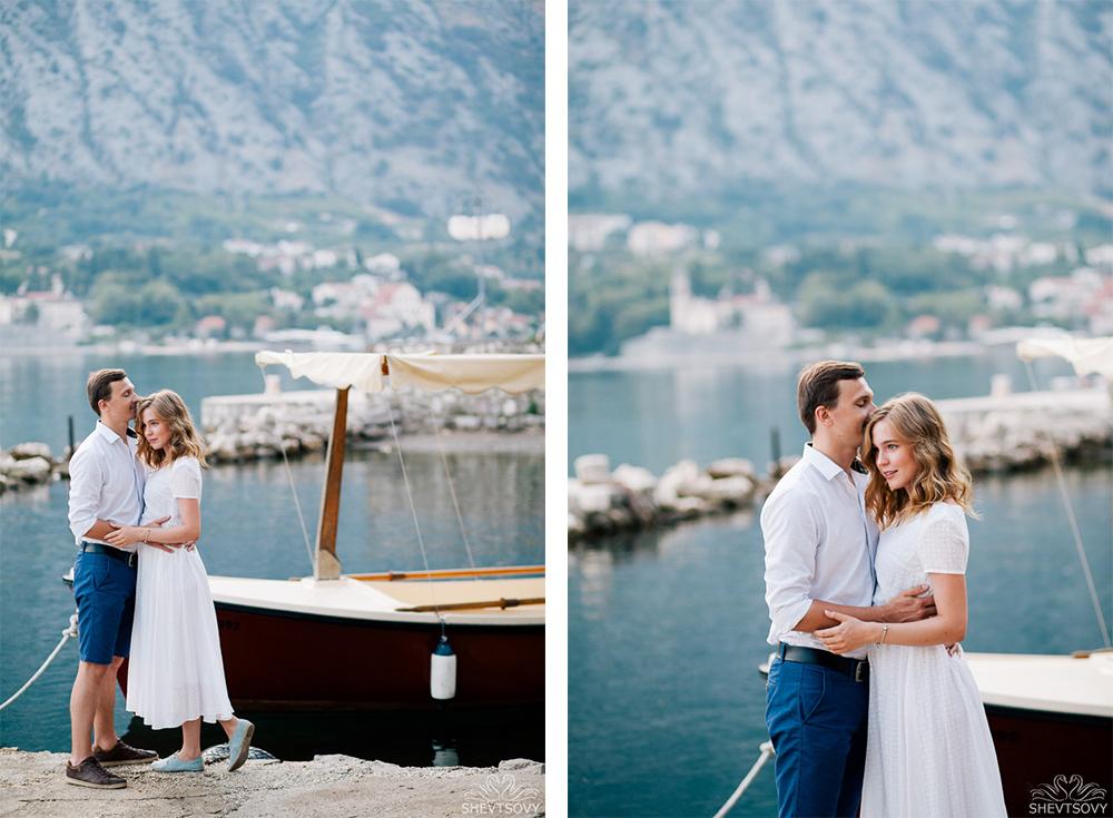 love-story-kotor-prcanj-montenegro3