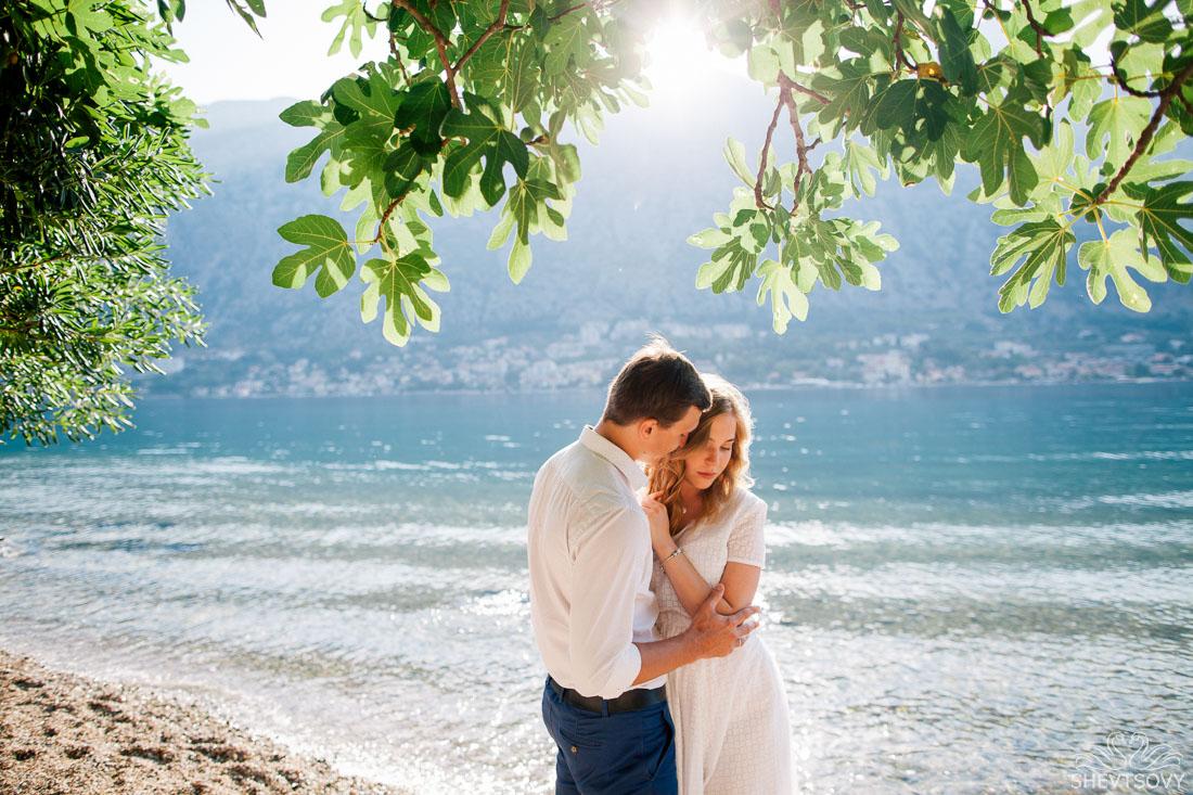 love-story-kotor-prcanj-montenegro31