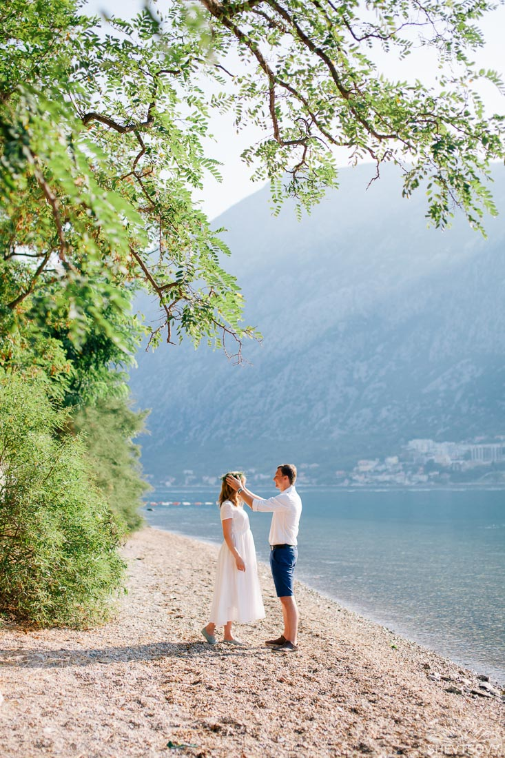 love-story-kotor-prcanj-montenegro35