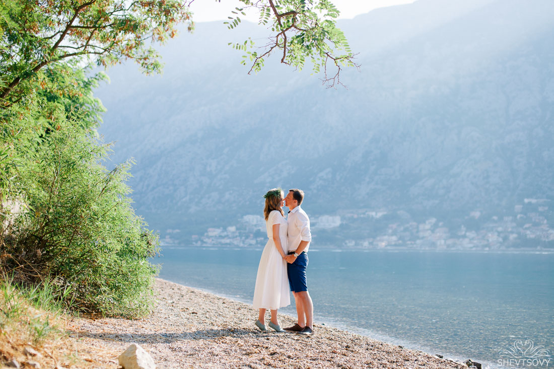 love-story-kotor-prcanj-montenegro36