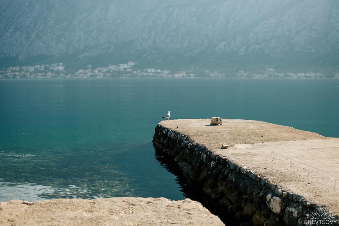love-story-kotor-prcanj-montenegro47