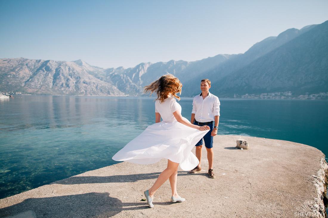 love-story-kotor-prcanj-montenegro51