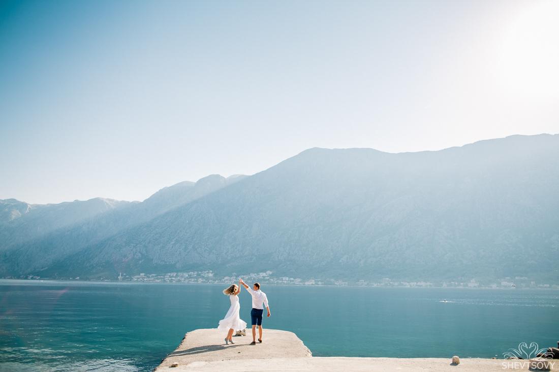 love-story-kotor-prcanj-montenegro52