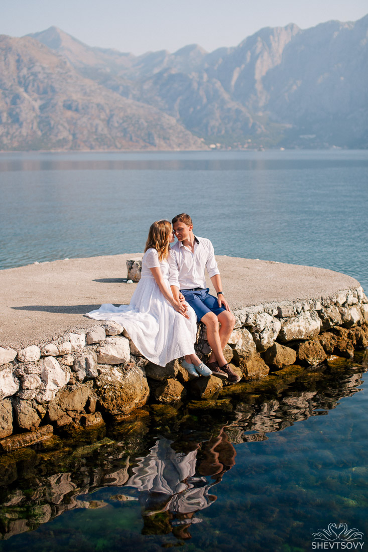 love-story-kotor-prcanj-montenegro54