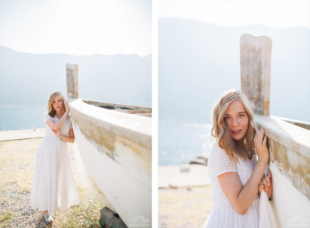 love-story-kotor-prcanj-montenegro56