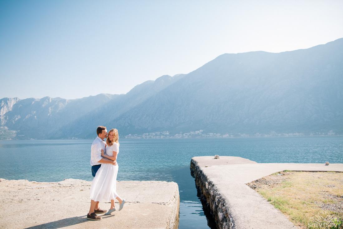 love-story-kotor-prcanj-montenegro59